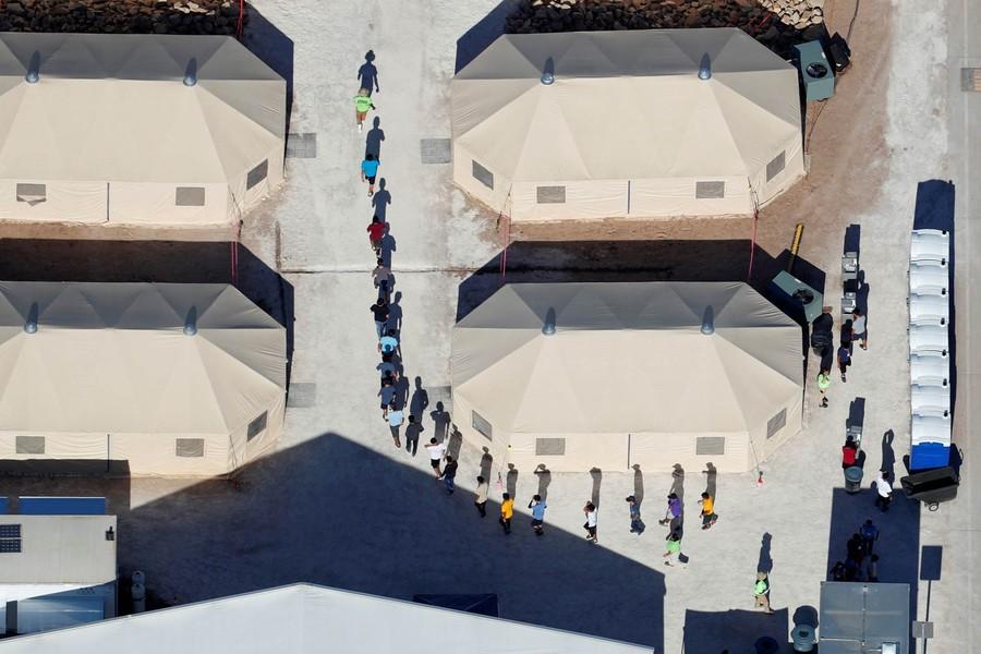criancas-imigracao-eua.jpg