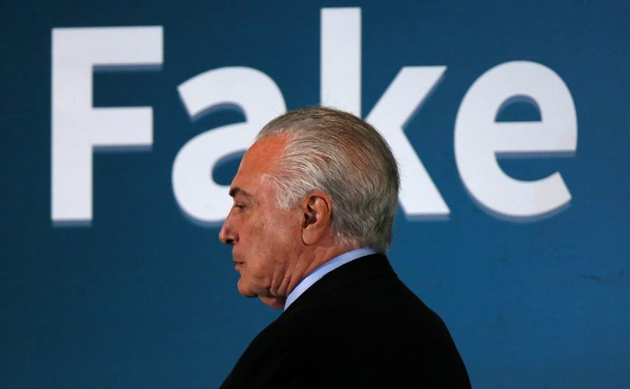 brazil-politics-2018-06-20t170638z-887887831-rc120c0237a0-rtrmadp-3-brazil-politics-adriano-machado-reuters.jpg