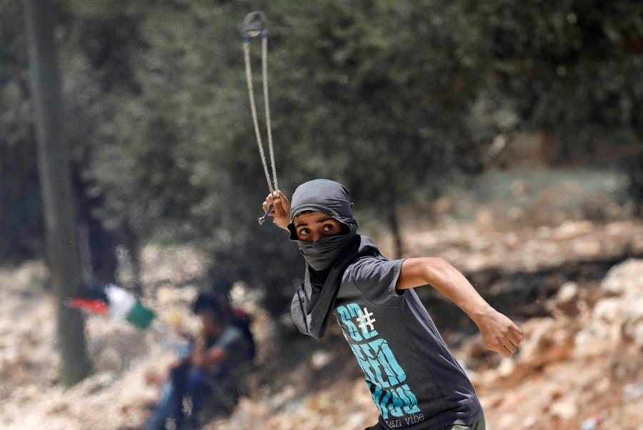 israel-palestinians-2018-06-22t162648z-2047208419-rc177ecde1f0-rtrmadp-3-israel-palestinians-mohamad-torokman-reuters.jpg