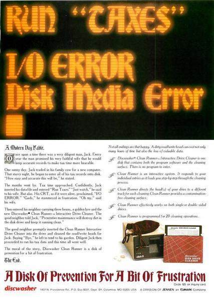 1984_03_byte_09-03_simulation_0260.jpg
