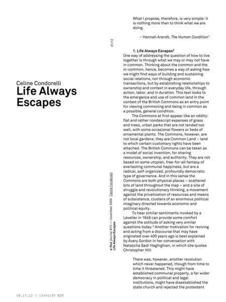 article_888892.pdf
