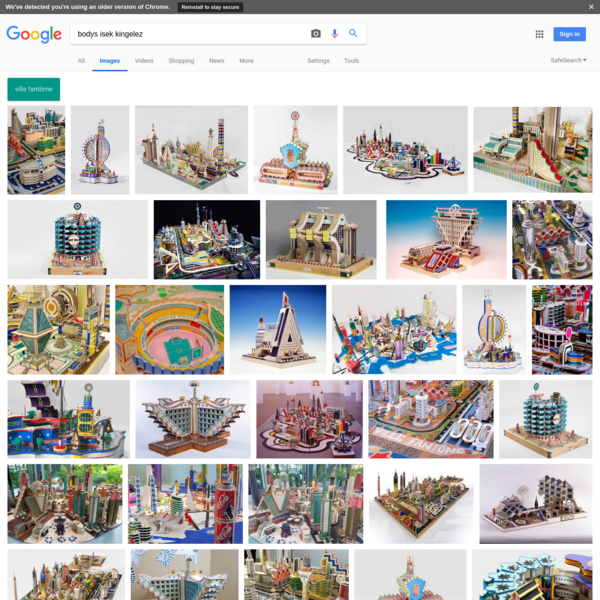 bodys isek kingelez - Google Search