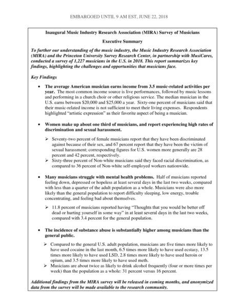 1cgjrbs3b_761615.pdf