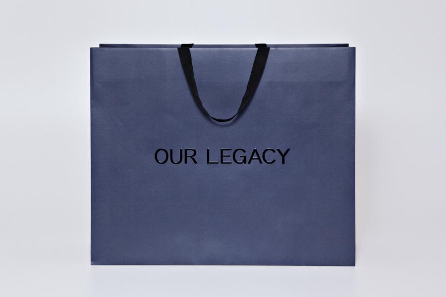 legacy06.jpg