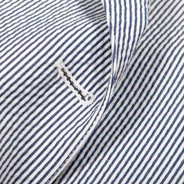 fabric_seersucker_suiting_360x.jpg?v=1518714564