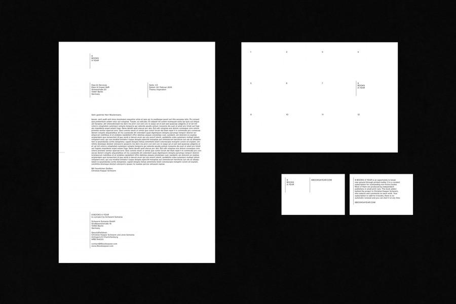 stationery_03-1800x1200.jpg
