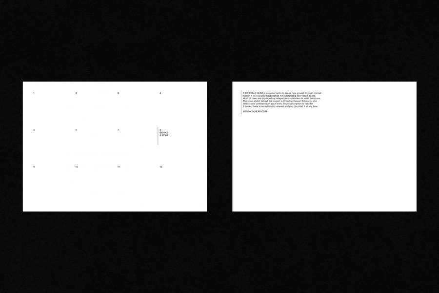 stationery_04-1800x1200.jpg