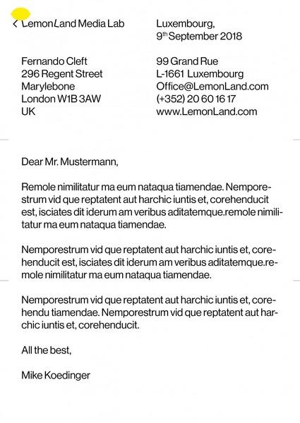 bb_lemonland_letterhead_-1132x1600.jpg
