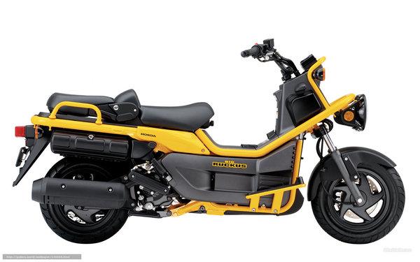146055_honda_scooter_big-ruckus_2005_1920x1200_www.gde-fon.com.jpg