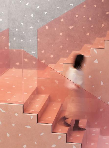 nous-restaurant-0321-studio-interiors-china-pink_dezeen_1704_col_21.jpg