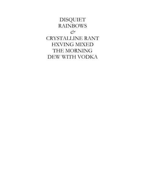 micah_schippa_disquiet_rainbows-micah-schippa.pdf