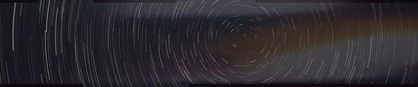 interstellarbanner.jpg