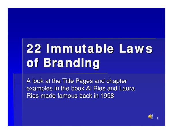 1249508439_22-immutable-laws-of-branding.pdf