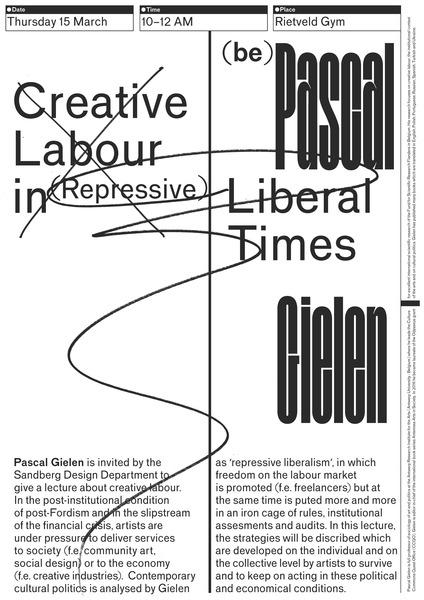 poster_pascal_print.jpg