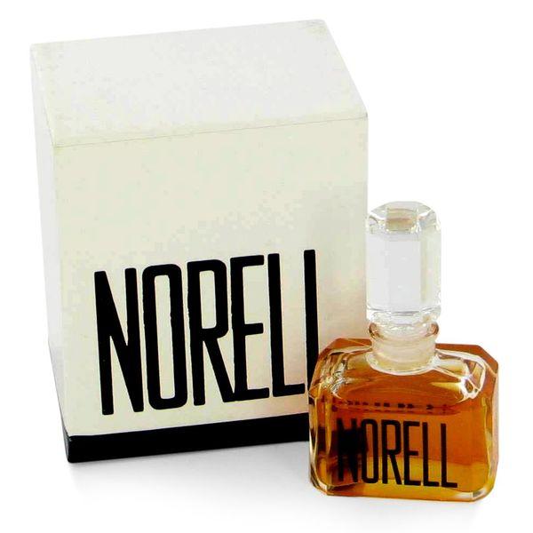 Norell, Revlon (1968)