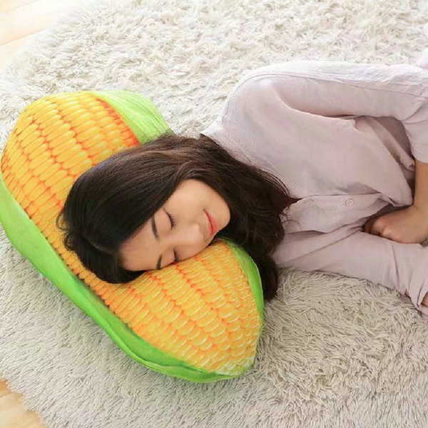 at-home-decorate-50-65cm-cartoon-corn-plush-toys-stuffed-down-cotton-soft-pillow-cushion-birthday.jpg