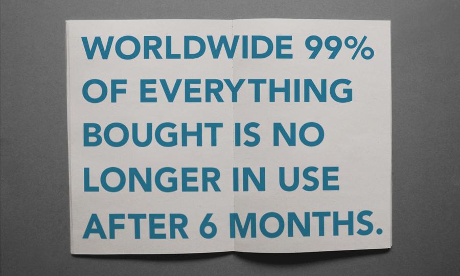 the-evil-red-empire-economic-expansionism-consumerism.jpg
