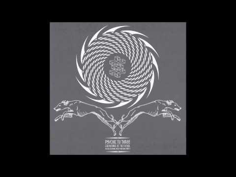 Psychic TV - Alien lightning meat machine part II