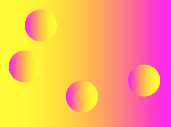 gradientbubbles.png