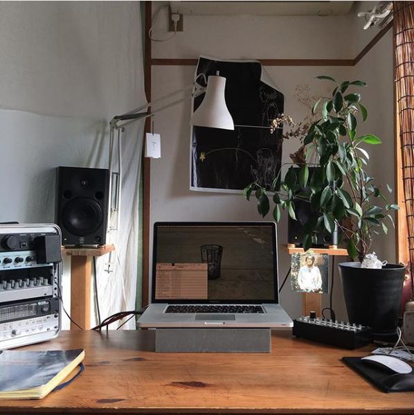 itsuki-doi-studio.png