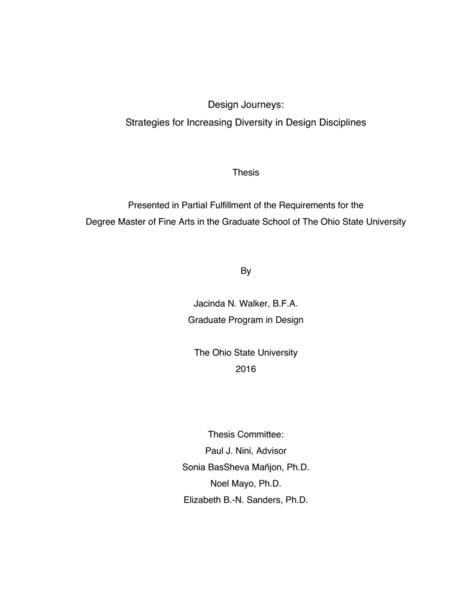 design-journeys-thesis-jwalker-july2016.pdf