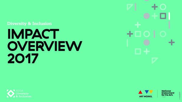 di-impact-report-2017-nov13-web.pdf