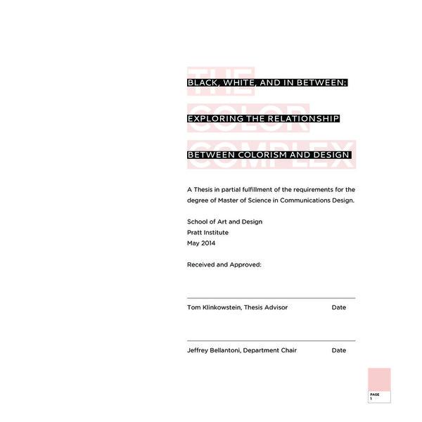 destiny-bramlett-thesis-book.pdf