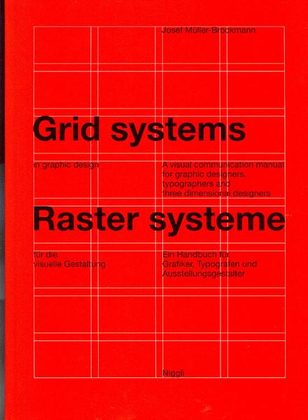 grid-systems-in-graphic-design-josef-muller-brockmann.pdf