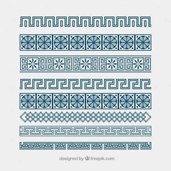 free-greek-vector-ornament-meander-borders_23-2147729498.jpg