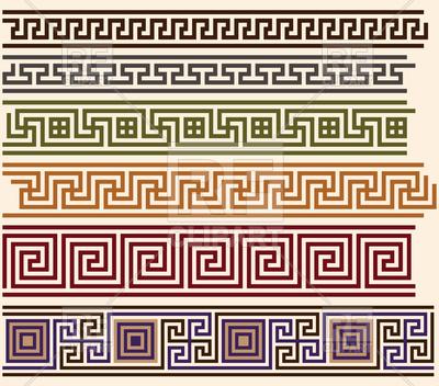 classical-greek-meanders-download-royalty-free-vector-file-eps-175630.jpg