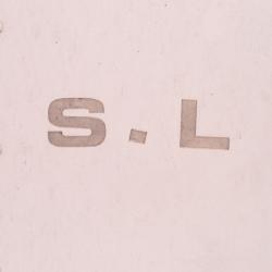 th-21_mollywoodward_typography_sl_030.jpg