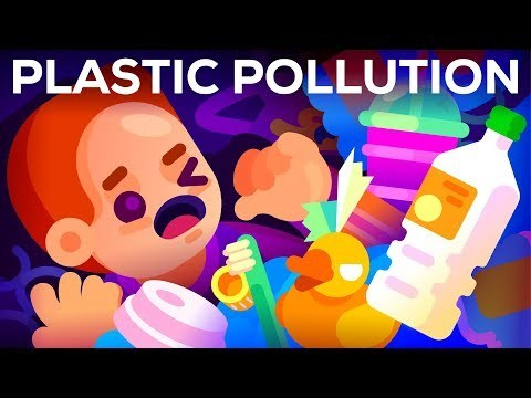 Modern life would be impossible without plastic - but we have long since lost control over our invention. Why has plastic turned into a problem and what do we know about its dangers? This video is a collaboration with UN Environment and their Clean Seas campaign, If you want to take action to turn the tide on plastics, go to http://www.cleanseas.org and make your pledge.