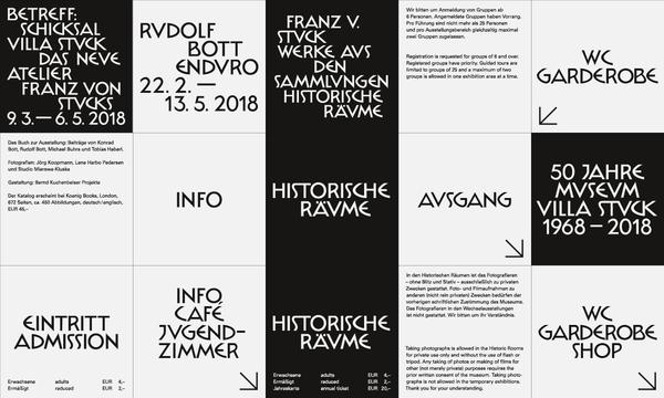 bureau borsche https://bureauborsche.com/projects/museum-villa-stuck