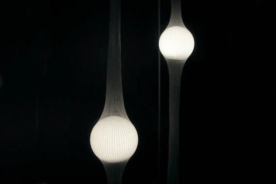 Ryosuke-Fukusada-Knitted-Genitalia-Net-Lamp-1-537x358.jpg