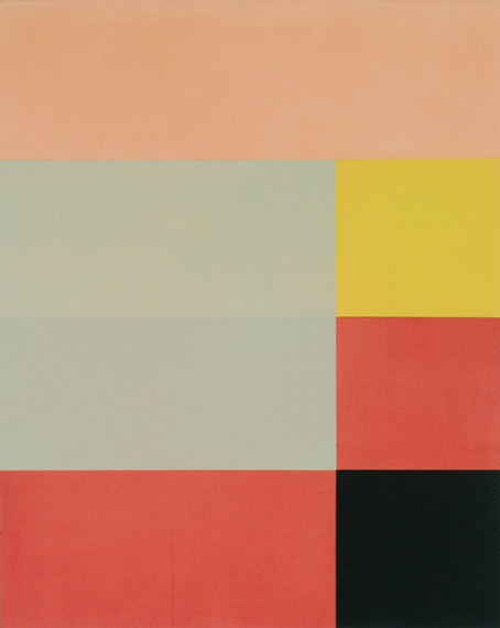Estelle-Thompson-Painting-for-D.A-V.A-2010-11-oil-on-panel-50-x-40-cm.jpg
