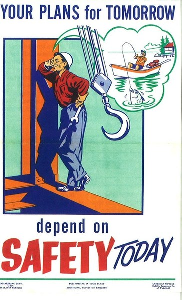 sw-101014-your-plans-for-tomorrow-depend-on-safety-today_500x825.jpg