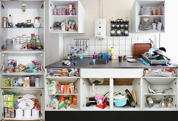 keuken05.jpeg