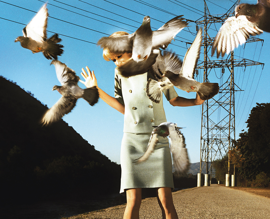 alexprager-thebigvalley-photography-itsnicethat-02.jpg