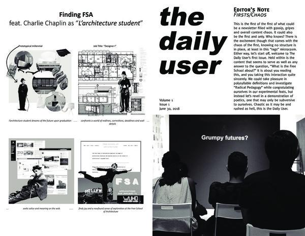 180630-daily-fsa-user5.pdf