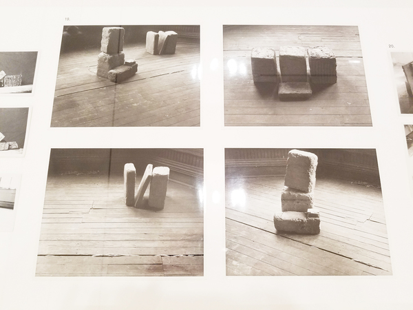beverly-buchanan-untitled-slab-works-on-floorboards-gelatin-silver-prints-c.-1978-88-.jpg