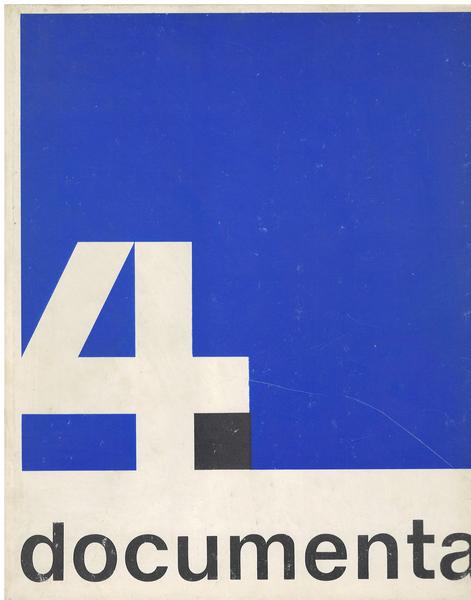 Figure 3: Graphik und Objekte: Vervielfältigte Kunst