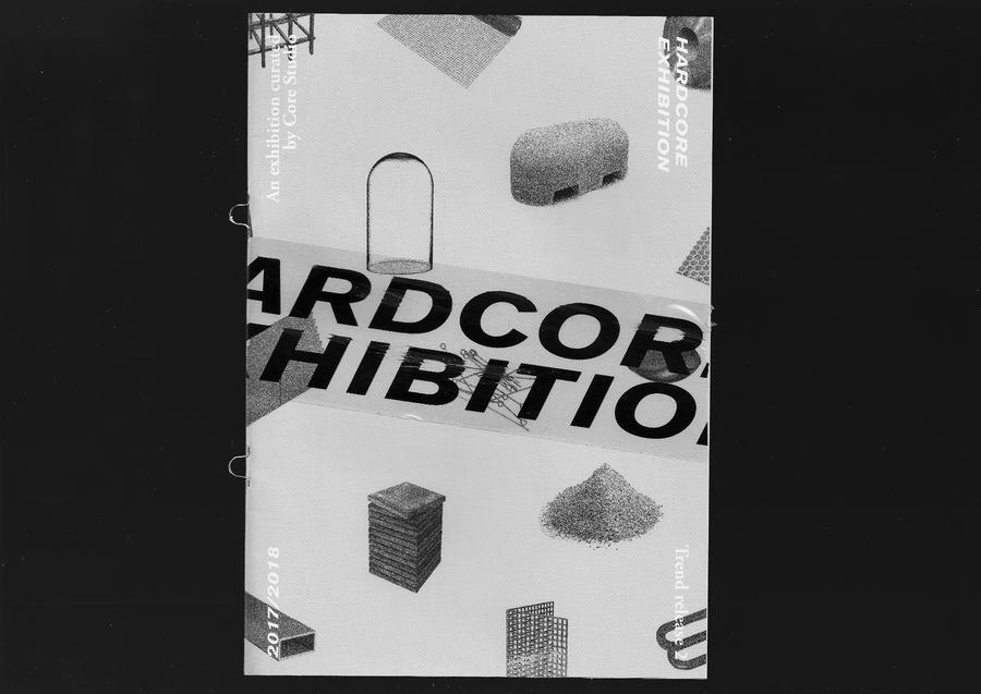 hardcore-booklet-front-core-studio.jpg