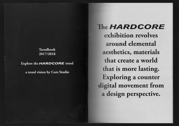 hardcore-booklet-intro-core-studio.jpg