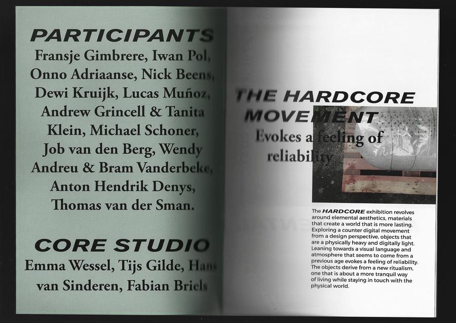 hardcore-booklet-participants-core-studio.jpg