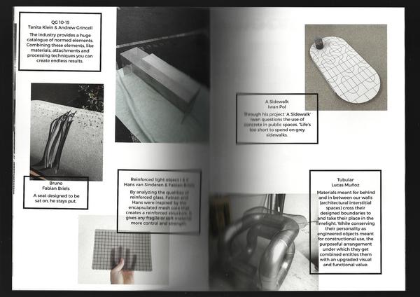 hardcore-booklet-process-core-studio.jpg