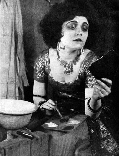 1922-pola-negri.jpg