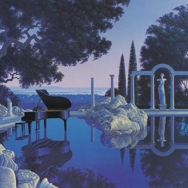 jim-buckels-blue-rain-1989.jpg