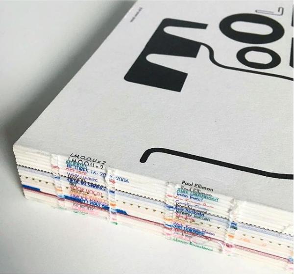 na-kim-book-binding.png