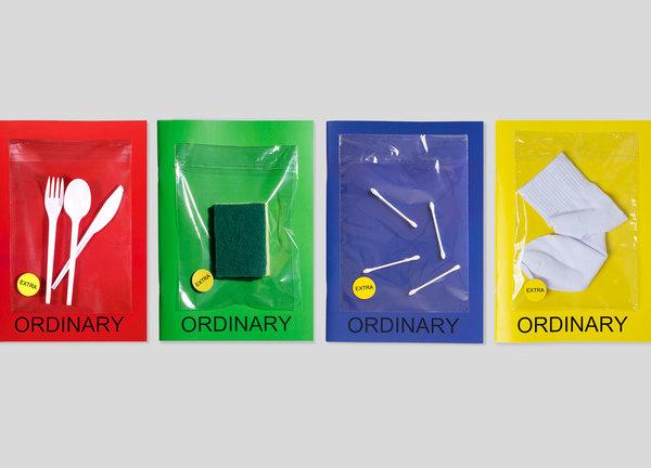 ordinary-magazine-photography-objects.jpg