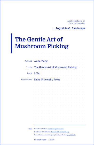 anna-tsing-the-gentle-arts-of-mushroom-picking-2014-abridged.pdf